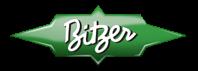 Bitzer Kompresör | Bitzer Compressor